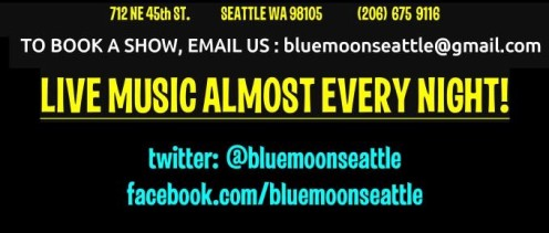 bluemoonheader2-page-0012
